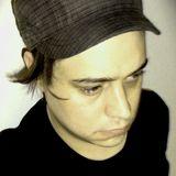 TLTM037.2: Daniel Ray