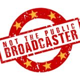 Not The Public Podcast - Episode 28