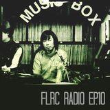 FLRC RADIO Ep.10