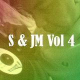 Ska and Jamaica beat music present S & JM Vol 4