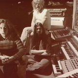FRÜHSTÜCK BEI ULI 1978
