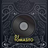 dj tomasito -through the stars