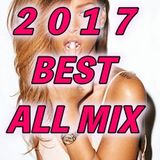 2017/BEST/ALL  MIX