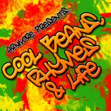 Arnivore Presents... Cool Beans, Rhymes & Life