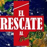 EL RESCATE CON LEO PRO - DEPECHE MODE ESPECIAL - 9 DE OCTUBRE DEL 2015