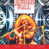 "Jethro Tull 1980-11-12 Los Angeles Sports Arena ""The Flute In The Rock"""