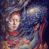 ATOMYSTIC - Lullabies for Gaia