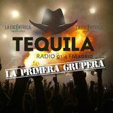 Tequila de regreso con la Excéntrica y el concierto de Ha Ash en Madrid