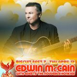 Edwin McCain - Biscuit Fest 7 - The Funky Biscuit - Boca Raton, FL - 2018-4-12
