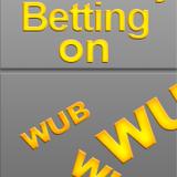 Peppo - Thursday Wub Wub @ PSeven Radio 07.06.2012
