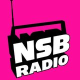 Strange Rollers NSB Radio Feb 21st Bass Music Show