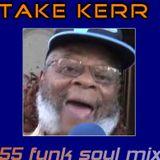 55 funk soul mix