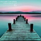 Michael Trenfield - Libera Mente Tua 6
