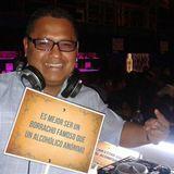 SOFT 80S y 90S-MIXER A MI GUSTO(MARCOS DJ)2014