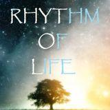 Rhythm Of Life 001