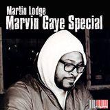 Martin Lodge Marvin Gaye Special Mi Soul Radio