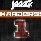 Harders! #1 (Março)