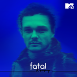 eeph - Fatal Drop Mixtape