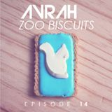 Zoo Biscuits E14 ~ ft. on 5fm Saturday Night Fix and Ultimix Weekend Edition