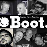 KFMP:BOOT RECORDS SHOW#216