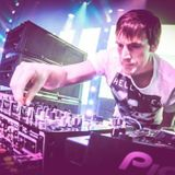Bryan Kearney – Live @ 23 Years of Gatecrasher (Sheffield) – 16-04-2017