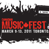 YUNIOSHI. Live on BBCs The Beat during Canadian Music Week (Mar 2011)