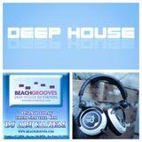 BEACHGROOVES.COM ABI KAZEM DEEP HOUSE
