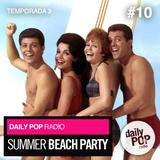 Summer Beach Party vol.1