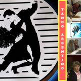 Culturadio: Il podcast sulla storia e le passioni del Tango Argentino