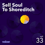 Voicer Mixtape 33 Sell Soul to Shoreditch