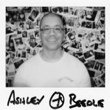 BIS Radio Show #948 with Ashley Beedle