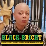 LAST FRIDAY OF THE MONTH BLACK-BRIGHT REGGAE JUNE 2019