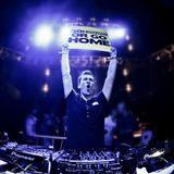 Dj Happiboi - November 2013 Mix