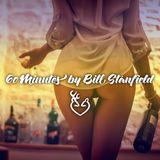 60 MINUTES (February 2017)