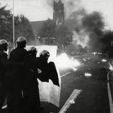 Riots In Brixton, Scene 9 - Vito Lucente 12.14.15