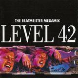 Level 42 - Something About The Megamix