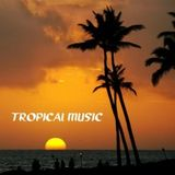 Electro & House - Tropical Summer Hits 2015 (Mixed By DJ NSJ) #18