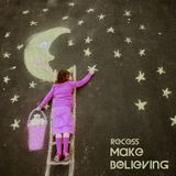 Recess: Make Believing