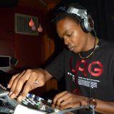Chase Mixes: DJ Jahmana (Radioshow on 19-04-2013)