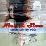 DJ YGO - Nice & Slow