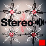 Stereocast41 - The Doctors Youniversal Mix