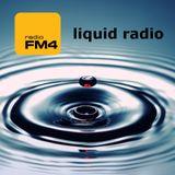 GROOVER @ FM4 Liquid Radio 02 03 2015