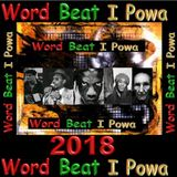 Echo Chamber - Word Beat I Powa Special - 04-25-18
