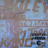 J-Fresh Grime Mix #ClubSloth BBC Radio 1Xtra