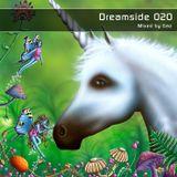 Dreamside 020