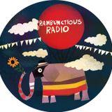 Rambunctious Radio Aug 29th