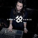 Soy x Trash-Dance