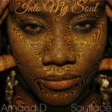 Arnaud D & Soulface - Into My Soul