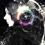 Random Mix (DJ Mahyar #60)