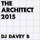 The Architect 2015